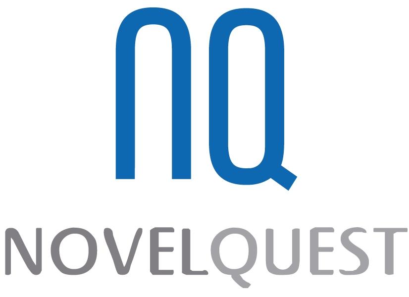 NovelQuest – Mindball